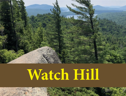 Watch Hill